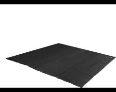 Aries Seat Defender Cargo Blanket