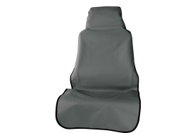 Aries Seat Defender Seat Cover