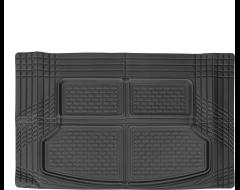 Aries StyleGuard XD Universal Cargo Liner