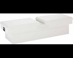 TrailFX Gullwing Crossover Tool Box