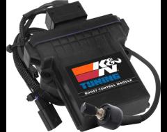K&N Boost Control Module