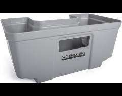 Decked Drawerganizer Drawer Cargo Bin