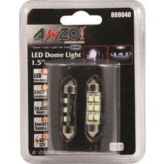 Anzo Dome Light Bulb