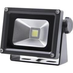 Anzo LED Auxiliary Fog Light