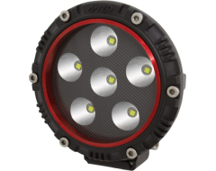 Anzo Off Road LED Light