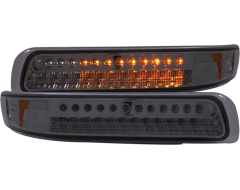 Anzo LED Parking Lights