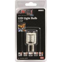 Anzo LED Replacement Bulb