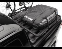 Undercover RidgeLander Weatherproof Luggage Bag
