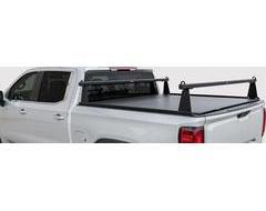 Access Cover ADARAC Aluminum M-Series Truck Bed Rack System