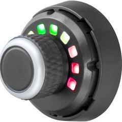 Curt Spectrum Brake Control