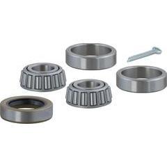 Curt Wheel Bearing Kit