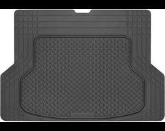 WeatherTech AVM Universal Cargo Mat