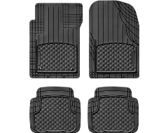 WeatherTech Universal All Vehicle Mat