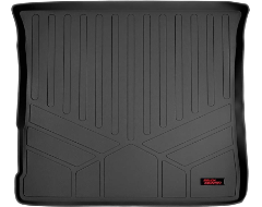 Rough Country Heavy Duty Custom-Fit Cargo Liner