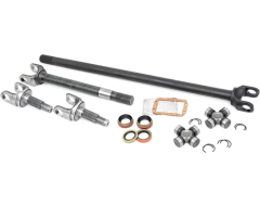 Rough Country Replacement Front Axle
