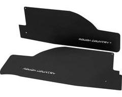 Rough Country Wheel Well Liner