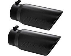 MBRP Black Series Exhaust Tip