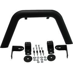 MBRP Front Light Bar/Grill Guard System
