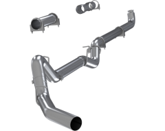 MBRP SLM Series Exhaust System