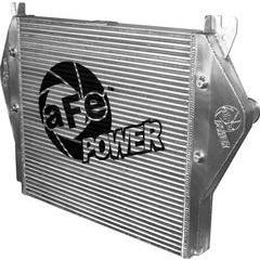 aFe Power BladeRunner GT Series Intercooler