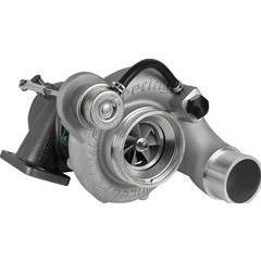 aFe Power BladeRunner Street Series Turbocharger