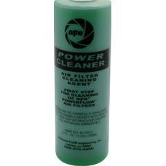 aFe Power Magnum FLOW Air Filter Cleaner