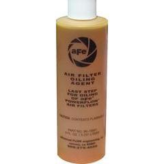 aFe Power Magnum FLOW Air Filter Oil