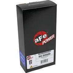 aFe Power Magnum FLOW Air Filter Restore Kit