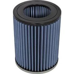 aFe Power Magnum FLOW Pro 5R OE Replacement Air Filter