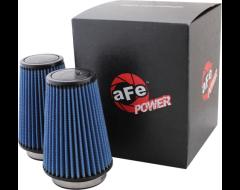 aFe Power Magnum FLOW Pro 5R Universal Air Filter