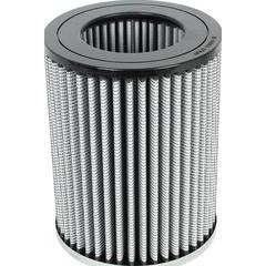 aFe Power Magnum FLOW Pro DRY S OE Replacement Air Filter