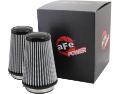 aFe Power Magnum FLOW Pro DRY S Replacement Air Filter
