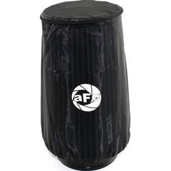 aFe Power Magnum SHIELD Pre Air Filter Wrap