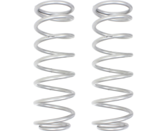 aFe Power Sway-A-Way Front Coil Springs