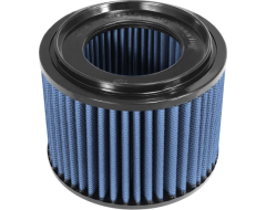 aFe Power Universal Magnum FLOW Pro 5R OE Replacement Air Filter