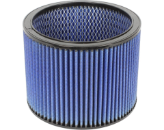 aFe Power Universal Magnum FLOW Pro 5R Replacement Air Filter