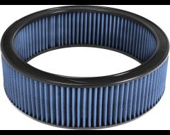 aFe Power Universal Magnum FLOW Pro 5R Universal Air Filter