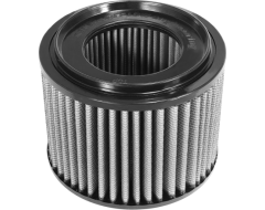 aFe Power Universal Magnum FLOW Pro DRY S OE Replacement Air Filter