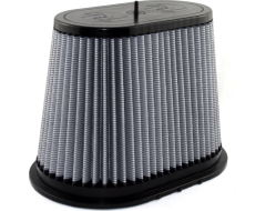 aFe Power Universal Magnum FLOW Pro DRY S Replacement Air Filter