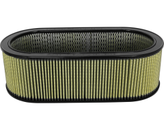 aFe Power Universal Magnum FLOW Pro-GUARD 7 Replacement Air Filter