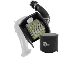aFe Power Universal Magnum FORCE Stage-2 Pro-GUARD 7 Air Intake System