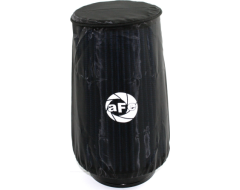 aFe Power Universal Magnum SHIELD Pre Air Filter Wrap