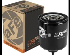 aFe Power Universal Pro GUARD D2 Fuel Filter