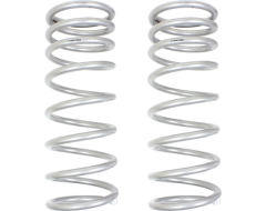 aFe Power Universal Sway-A-Way Rear Coil Springs