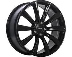 Art Replica Wheels Replica 171 - Gloss Black