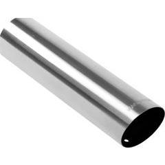 MagnaFlow Universal Stainless Steel Exhaust Tip
