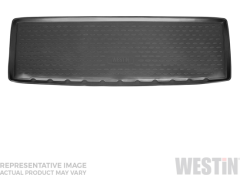Westin Universal Profile Cargo Liner