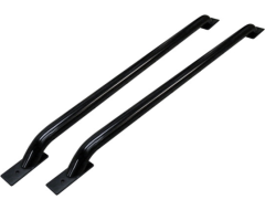 Go Rhino Truck Bed Side Rails