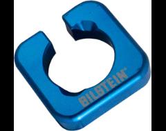 Bilstein Rod Guide Insert Tool