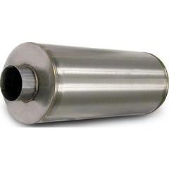 Corsa dB Series Diesel Muffler